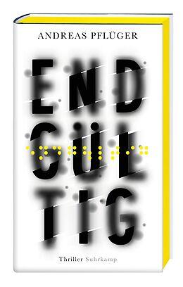 Cover: https://exlibris.azureedge.net/covers/9783/5184/2521/3/9783518425213xl.jpg