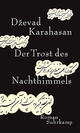 Cover: https://exlibris.azureedge.net/covers/9783/5184/2531/2/9783518425312xl.jpg