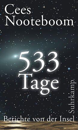 Cover: https://exlibris.azureedge.net/covers/9783/5184/2556/5/9783518425565xl.jpg