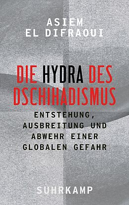 Cover: https://exlibris.azureedge.net/covers/9783/5184/2564/0/9783518425640xl.jpg