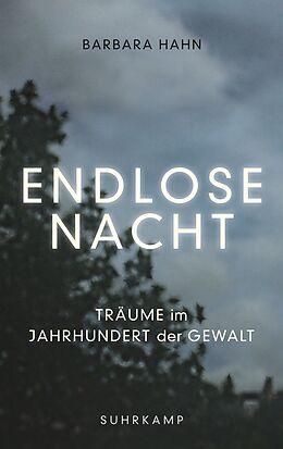 Cover: https://exlibris.azureedge.net/covers/9783/5184/2565/7/9783518425657xl.jpg