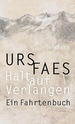 Cover: https://exlibris.azureedge.net/covers/9783/5184/2583/1/9783518425831xl.jpg