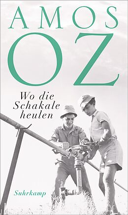 Cover: https://exlibris.azureedge.net/covers/9783/5184/2594/7/9783518425947xl.jpg