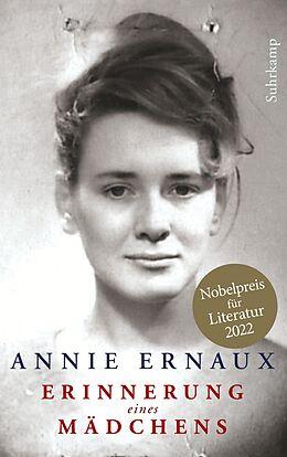 Cover: https://exlibris.azureedge.net/covers/9783/5184/2792/7/9783518427927xl.jpg