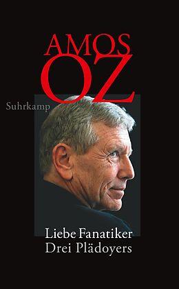 Cover: https://exlibris.azureedge.net/covers/9783/5184/2802/3/9783518428023xl.jpg