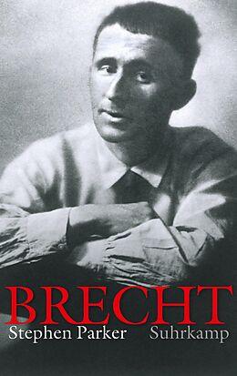 Bertolt Brecht [Version allemande]