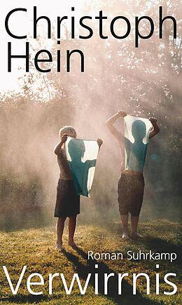 Cover: https://exlibris.azureedge.net/covers/9783/5184/2822/1/9783518428221xl.jpg