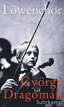 Cover: https://exlibris.azureedge.net/covers/9783/5184/2851/1/9783518428511xl.jpg