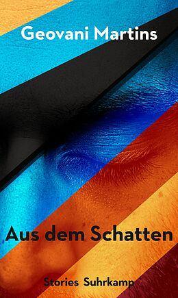 Cover: https://exlibris.azureedge.net/covers/9783/5184/2858/0/9783518428580xl.jpg