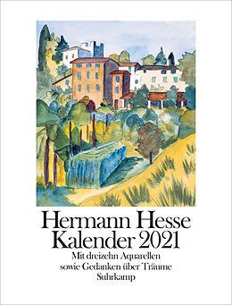 Cover: https://exlibris.azureedge.net/covers/9783/5184/2934/1/9783518429341xl.jpg