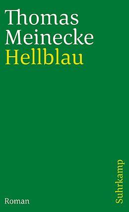 Cover: https://exlibris.azureedge.net/covers/9783/5184/5508/1/9783518455081xl.jpg