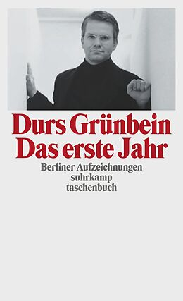 Cover: https://exlibris.azureedge.net/covers/9783/5184/5513/5/9783518455135xl.jpg
