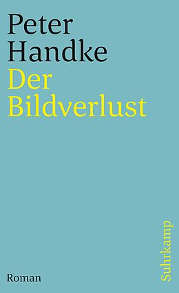 Cover: https://exlibris.azureedge.net/covers/9783/5184/5519/7/9783518455197xl.jpg