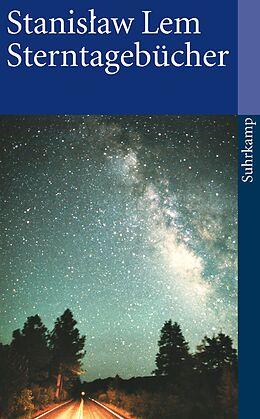 Cover: https://exlibris.azureedge.net/covers/9783/5184/5534/0/9783518455340xl.jpg