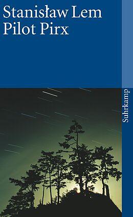 Cover: https://exlibris.azureedge.net/covers/9783/5184/5535/7/9783518455357xl.jpg