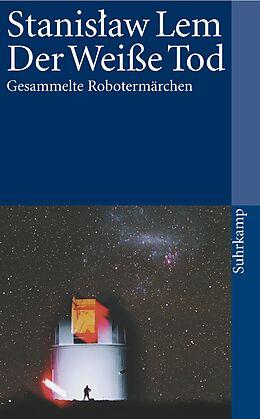 Cover: https://exlibris.azureedge.net/covers/9783/5184/5536/4/9783518455364xl.jpg
