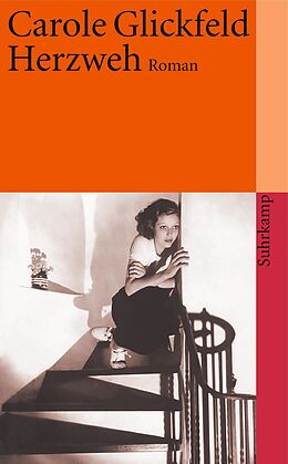 Cover: https://exlibris.azureedge.net/covers/9783/5184/5541/8/9783518455418xl.jpg