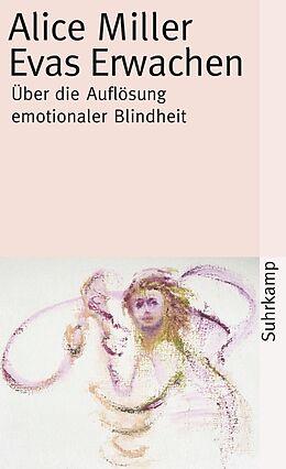 Cover: https://exlibris.azureedge.net/covers/9783/5184/5561/6/9783518455616xl.jpg