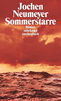 Cover: https://exlibris.azureedge.net/covers/9783/5184/5600/2/9783518456002xl.jpg