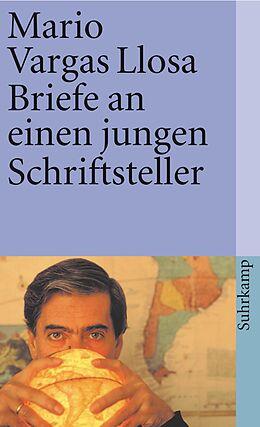 Cover: https://exlibris.azureedge.net/covers/9783/5184/5601/9/9783518456019xl.jpg