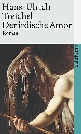Cover: https://exlibris.azureedge.net/covers/9783/5184/5603/3/9783518456033xl.jpg