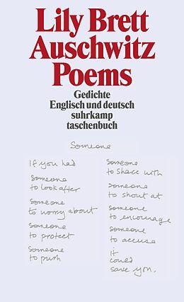 Cover: https://exlibris.azureedge.net/covers/9783/5184/5605/7/9783518456057xl.jpg