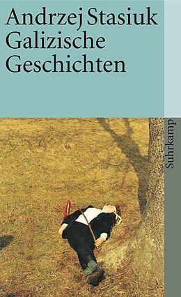 Cover: https://exlibris.azureedge.net/covers/9783/5184/5620/0/9783518456200xl.jpg