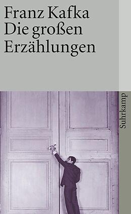 Cover: https://exlibris.azureedge.net/covers/9783/5184/5622/4/9783518456224xl.jpg