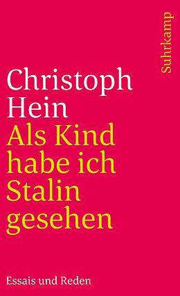Cover: https://exlibris.azureedge.net/covers/9783/5184/5624/8/9783518456248xl.jpg
