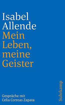 Cover: https://exlibris.azureedge.net/covers/9783/5184/5625/5/9783518456255xl.jpg