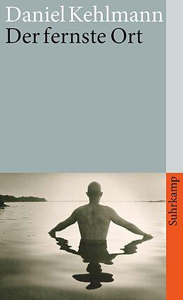 Cover: https://exlibris.azureedge.net/covers/9783/5184/5627/9/9783518456279xl.jpg