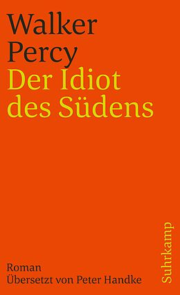 Cover: https://exlibris.azureedge.net/covers/9783/5184/5628/6/9783518456286xl.jpg