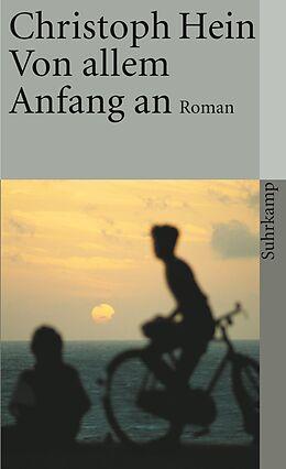 Cover: https://exlibris.azureedge.net/covers/9783/5184/5634/7/9783518456347xl.jpg