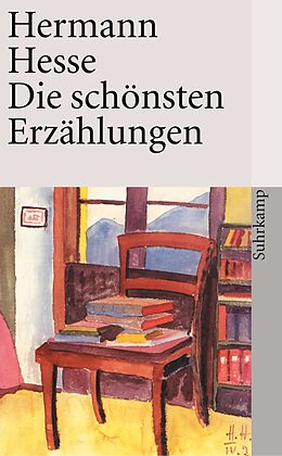 Cover: https://exlibris.azureedge.net/covers/9783/5184/5638/5/9783518456385xl.jpg