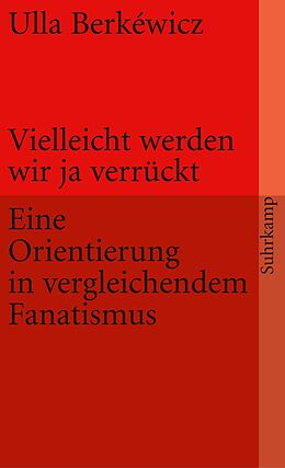 Cover: https://exlibris.azureedge.net/covers/9783/5184/5640/8/9783518456408xl.jpg