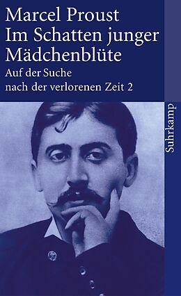 Cover: https://exlibris.azureedge.net/covers/9783/5184/5642/2/9783518456422xl.jpg