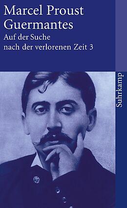 Cover: https://exlibris.azureedge.net/covers/9783/5184/5643/9/9783518456439xl.jpg