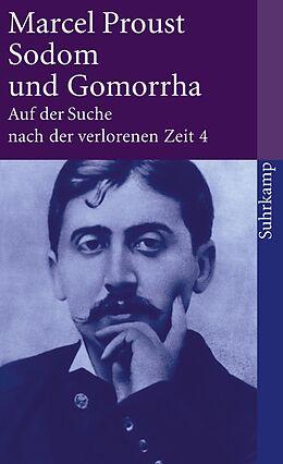 Cover: https://exlibris.azureedge.net/covers/9783/5184/5644/6/9783518456446xl.jpg