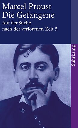 Cover: https://exlibris.azureedge.net/covers/9783/5184/5645/3/9783518456453xl.jpg