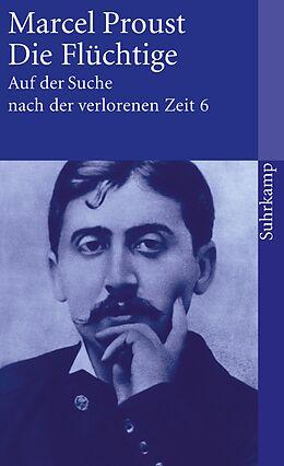Cover: https://exlibris.azureedge.net/covers/9783/5184/5646/0/9783518456460xl.jpg