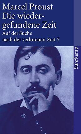 Cover: https://exlibris.azureedge.net/covers/9783/5184/5647/7/9783518456477xl.jpg