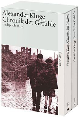 Cover: https://exlibris.azureedge.net/covers/9783/5184/5652/1/9783518456521xl.jpg