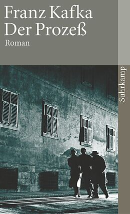 Cover: https://exlibris.azureedge.net/covers/9783/5184/5669/9/9783518456699xl.jpg