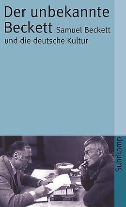 Cover: https://exlibris.azureedge.net/covers/9783/5184/5674/3/9783518456743xl.jpg