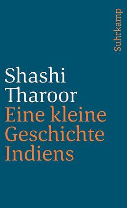 Cover: https://exlibris.azureedge.net/covers/9783/5184/5678/1/9783518456781xl.jpg