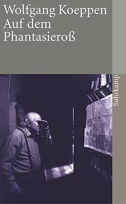 Cover: https://exlibris.azureedge.net/covers/9783/5184/5679/8/9783518456798xl.jpg