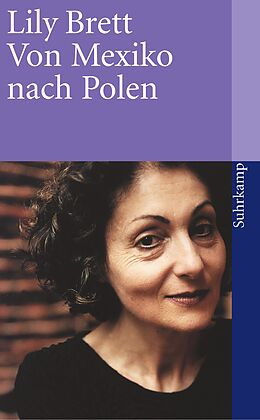 Cover: https://exlibris.azureedge.net/covers/9783/5184/5680/4/9783518456804xl.jpg