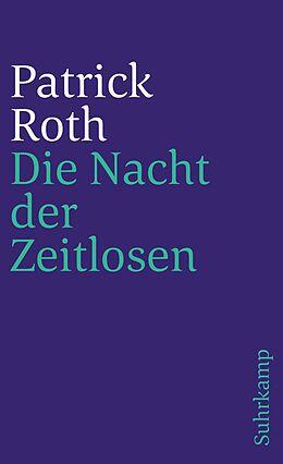Cover: https://exlibris.azureedge.net/covers/9783/5184/5682/8/9783518456828xl.jpg