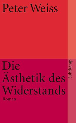Cover: https://exlibris.azureedge.net/covers/9783/5184/5688/0/9783518456880xl.jpg