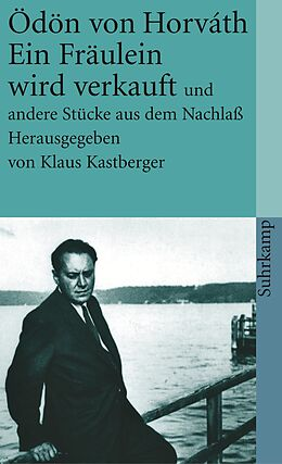 Cover: https://exlibris.azureedge.net/covers/9783/5184/5698/9/9783518456989xl.jpg